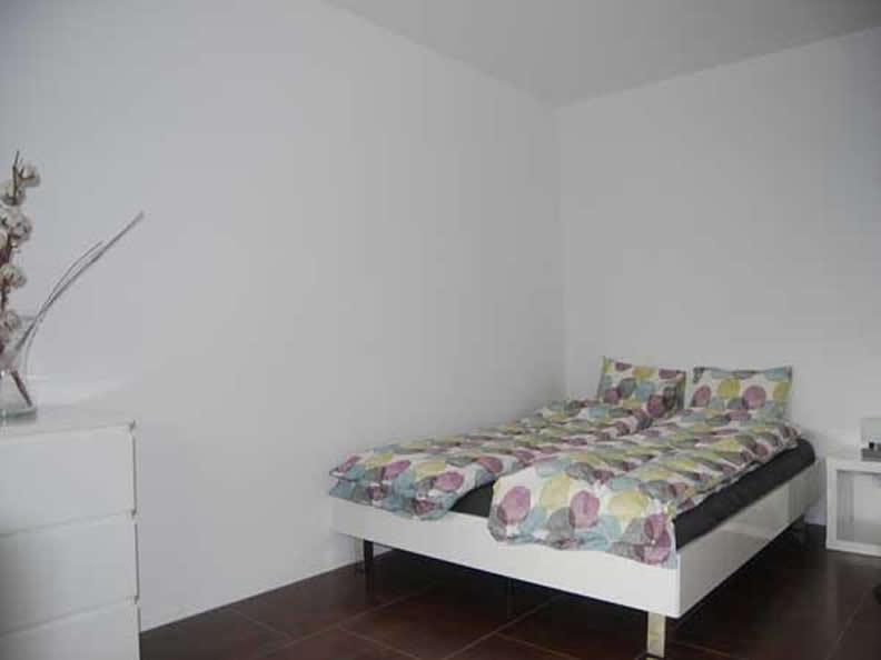 Image 2 - Residenza Monolite
