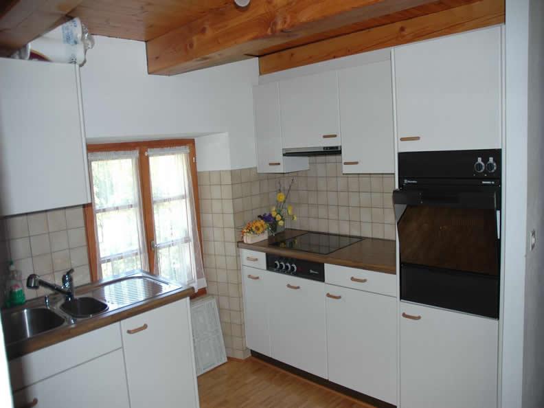Image 2 - Casa Gemelle
