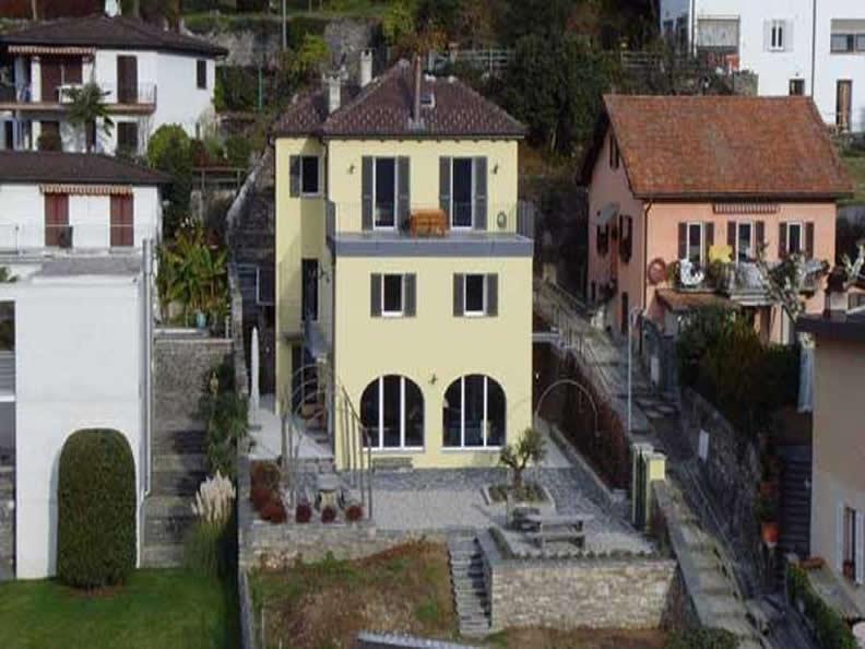 Image 0 - Casa ai Monti