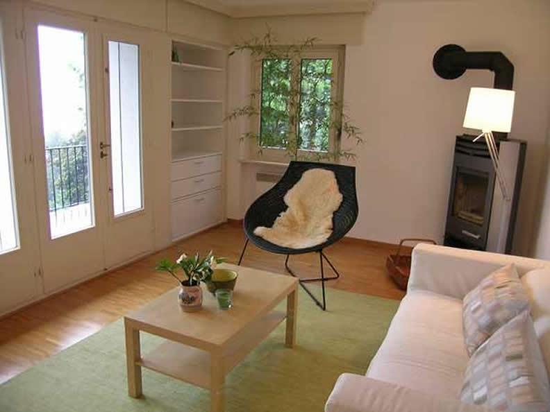 Image 2 - Casa Bellaterra A