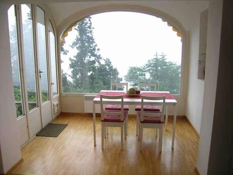 Image 1 - Casa Bellaterra A