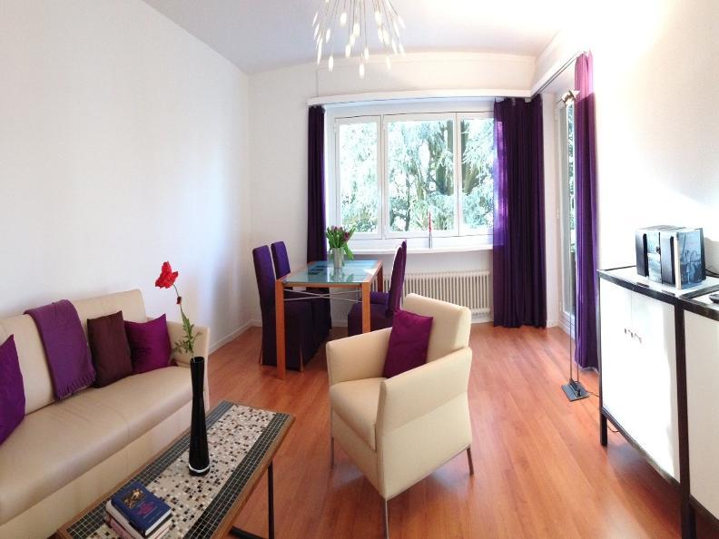 Image 1 - Condominio Panorama
