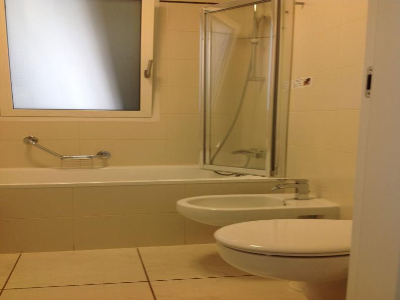 Image 7 - Residenza Vivian