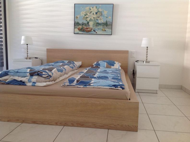 Image 5 - Residenza Vivian