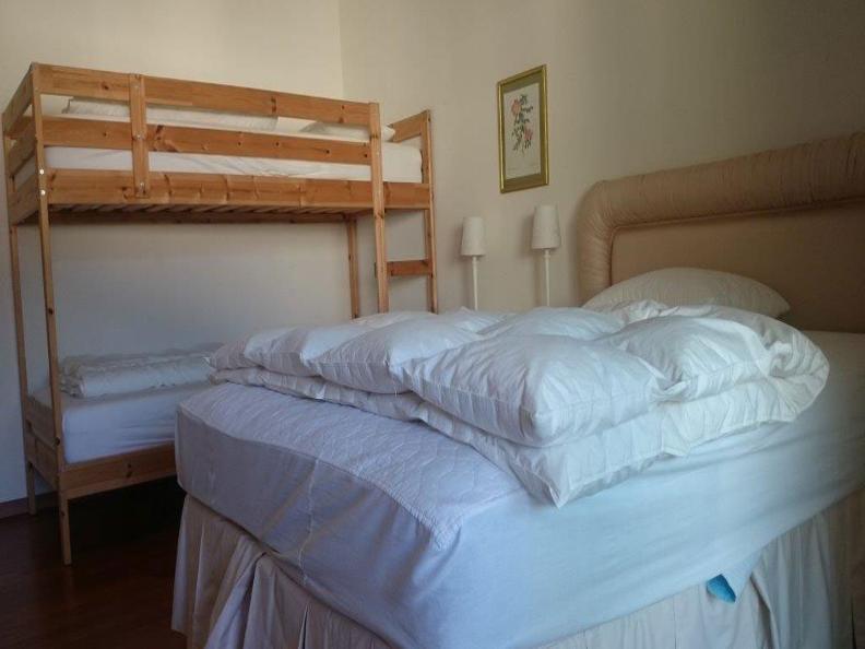 Image 6 - Residenza Vivian
