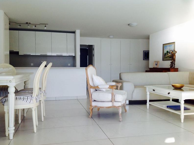 Image 3 - Residenza Vivian