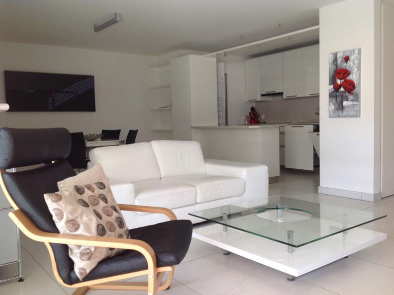 Image 4 - Residenza Vivian
