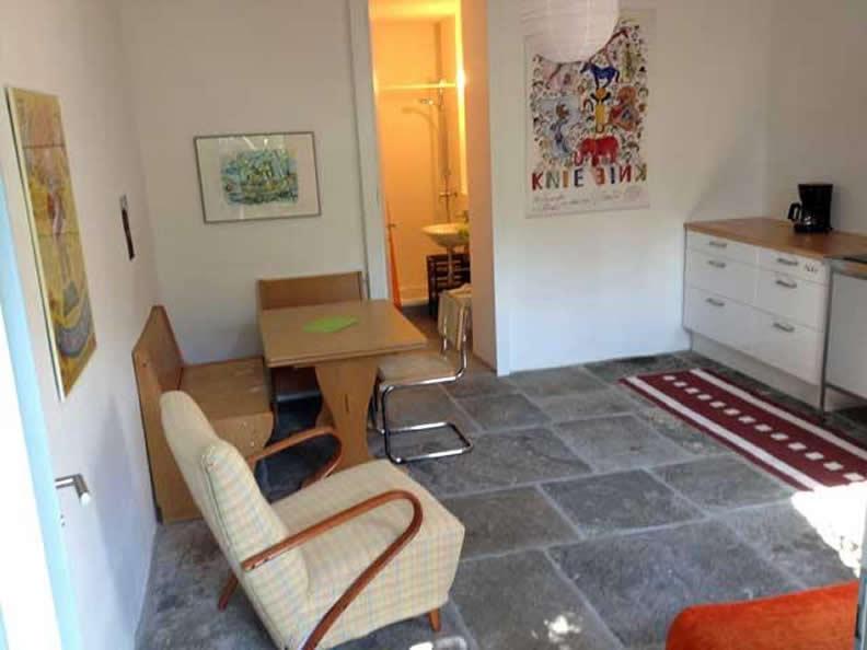 Image 2 - Casa Osteria del Sole