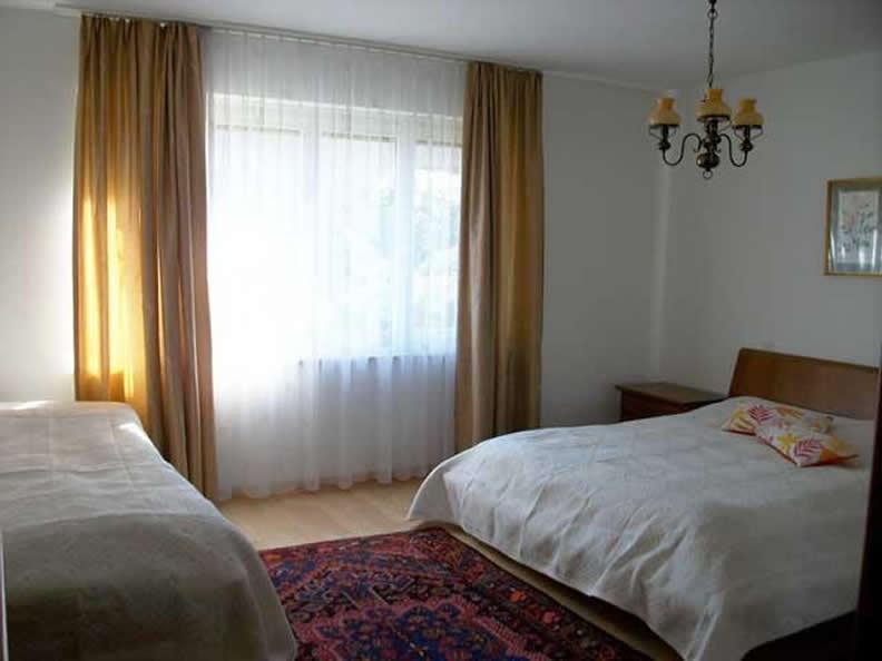 Image 2 - Condominio Orto degli Angioli