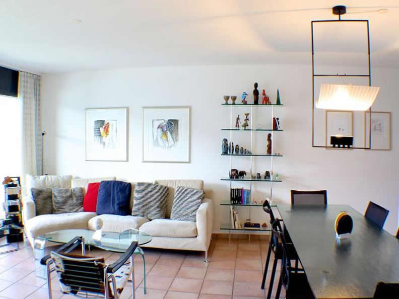 Image 1 - Residenza Rozzolo App. 5