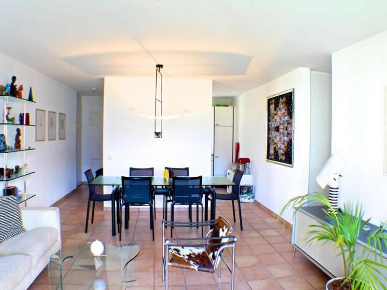 Image 2 - Residenza Rozzolo App. 5
