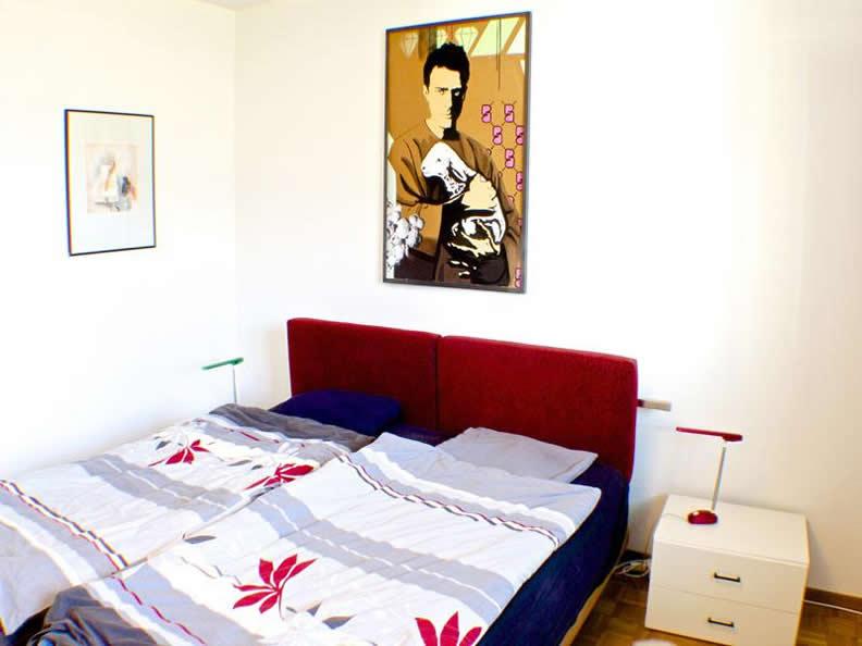 Image 3 - Residenza Rozzolo App. 5