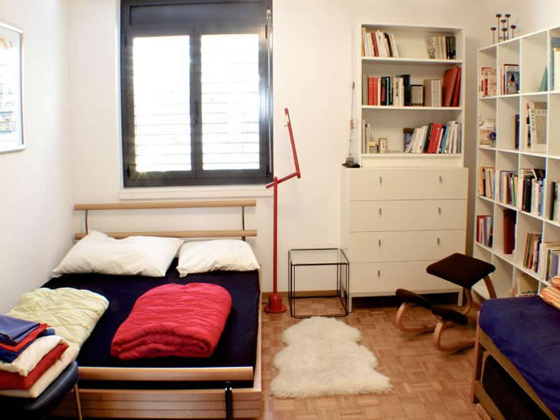 Image 4 - Residenza Rozzolo App. 5