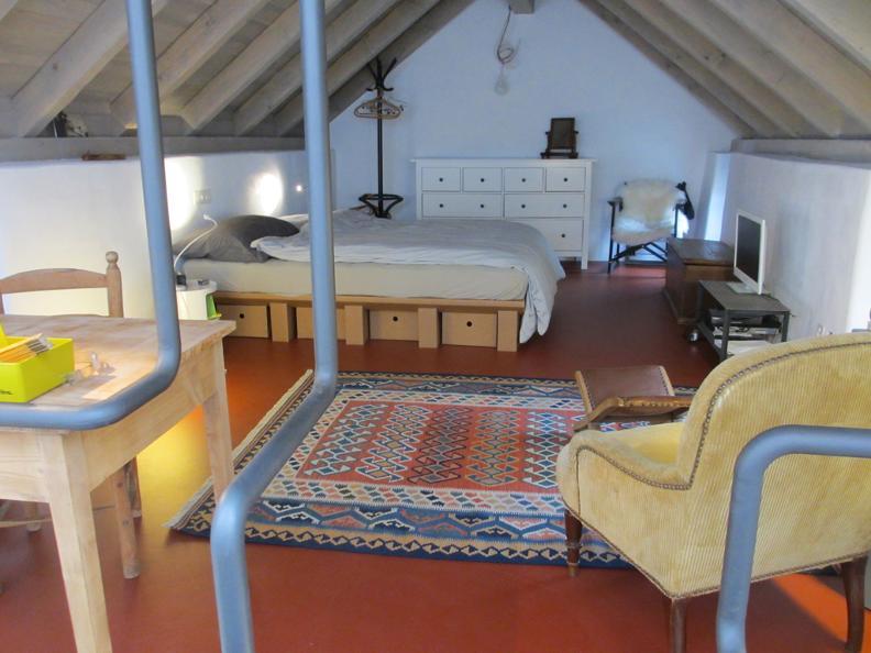 Image 6 - Casa Noa 3
