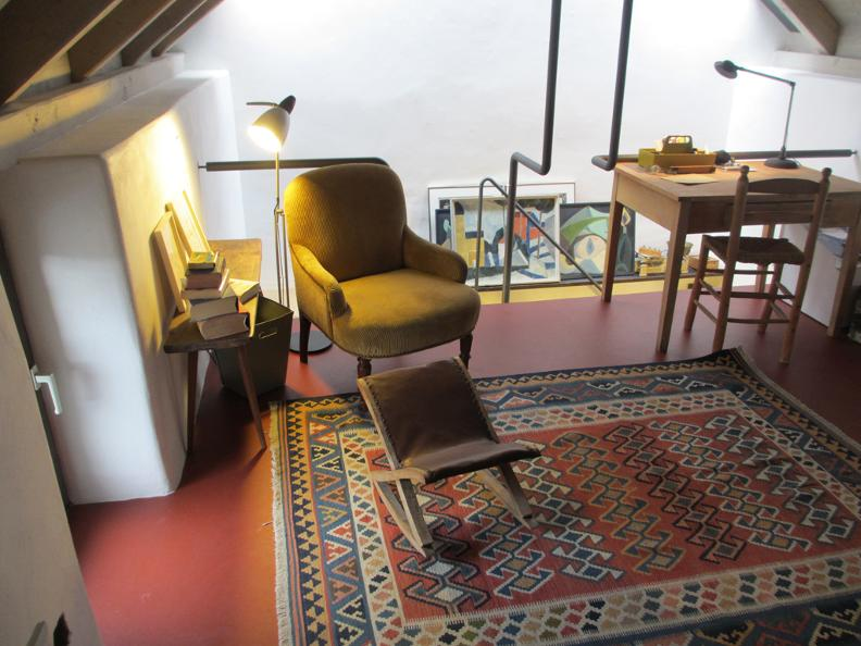 Image 8 - Casa Noa 3