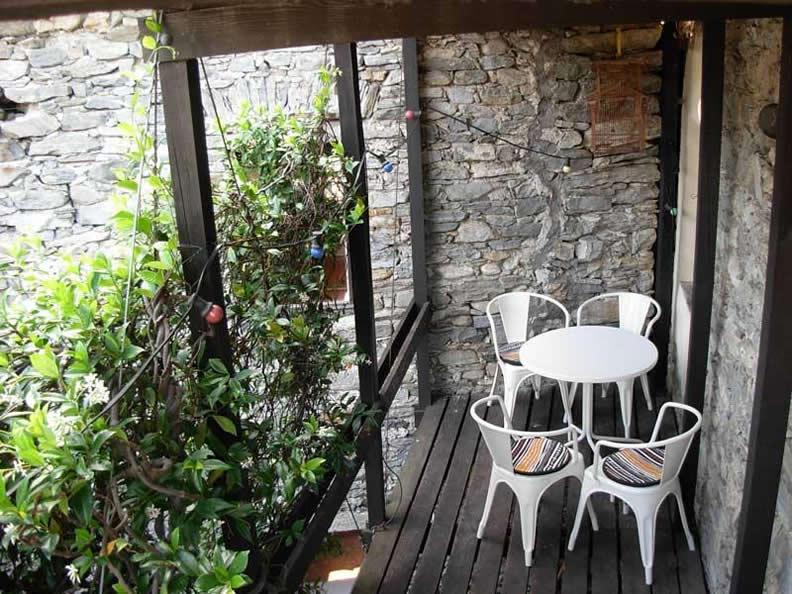 Image 0 - Casa Noa 3