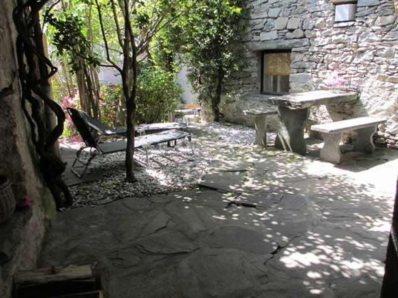 Image 2 - Casa Noa 3