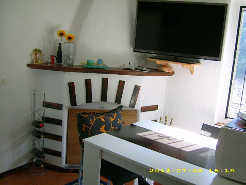 Image 2 - Casa Speranza