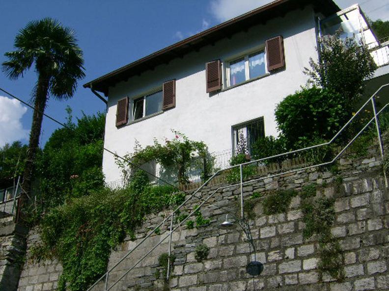 Image 0 - Casa Speranza