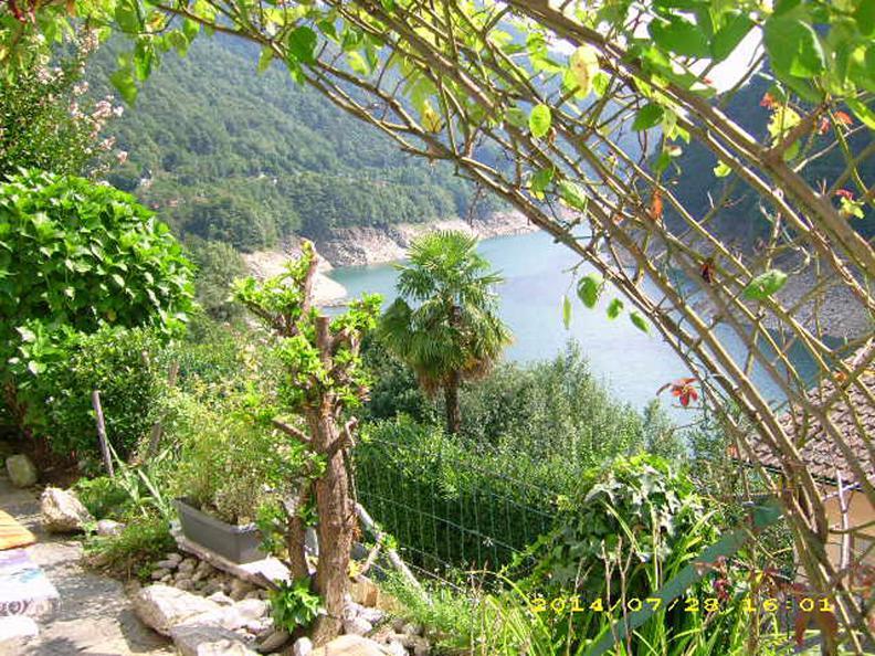 Image 5 - Casa Speranza
