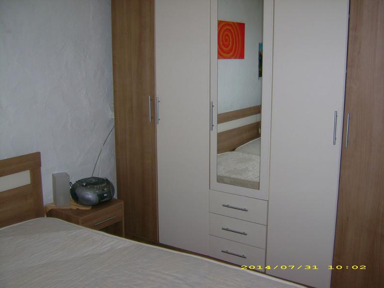 Image 3 - Casa Speranza