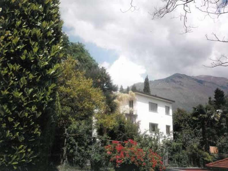 Image 0 - Casa Lucertola