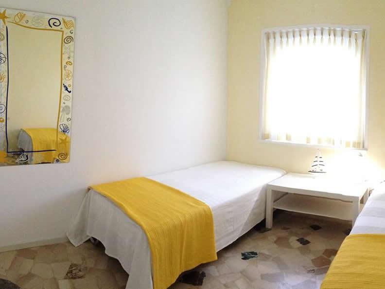 Image 3 - Casa Isabella
