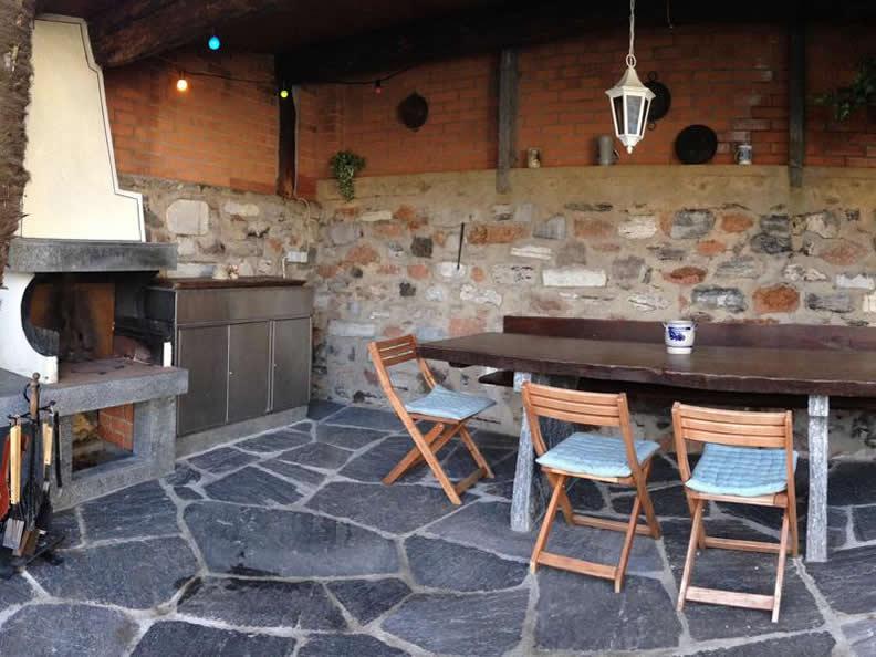 Image 7 - Casa Isabella