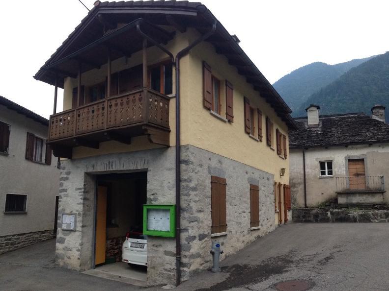 Image 1 - Casa Zanetti