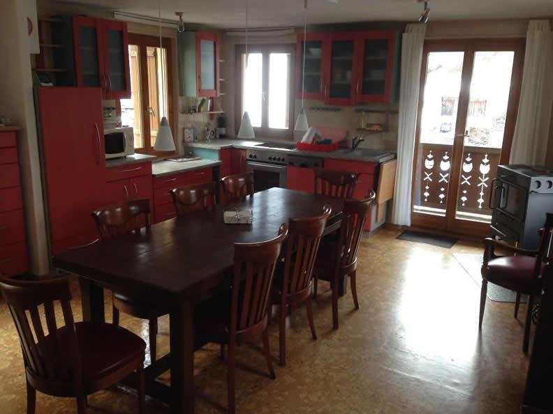 Image 2 - Casa Zanetti