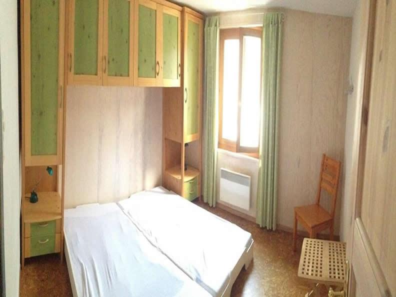 Image 3 - Casa Zanetti