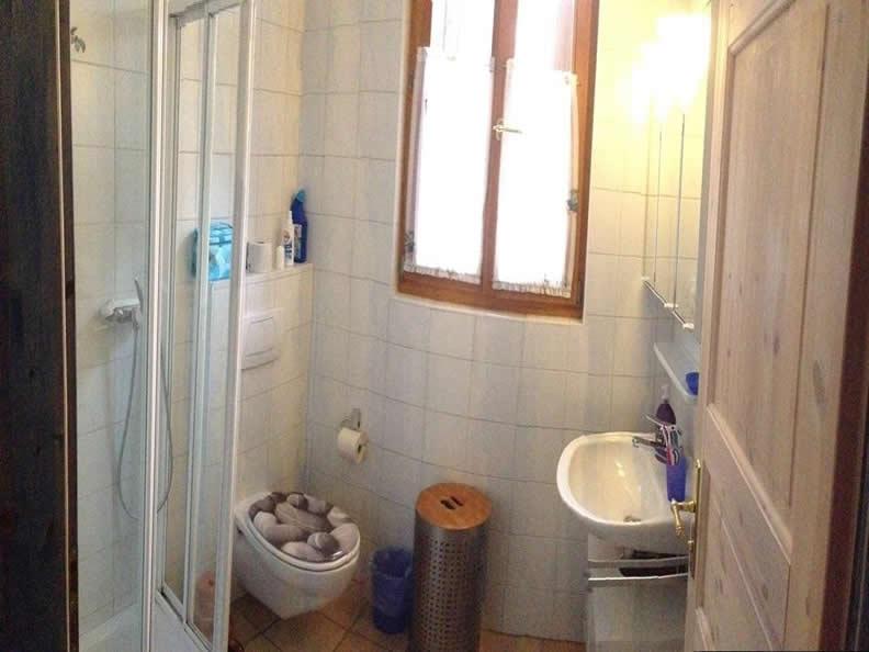Image 4 - Casa Zanetti