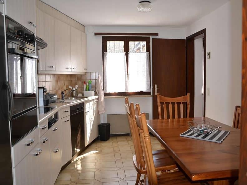 Image 1 - Casa Gioia