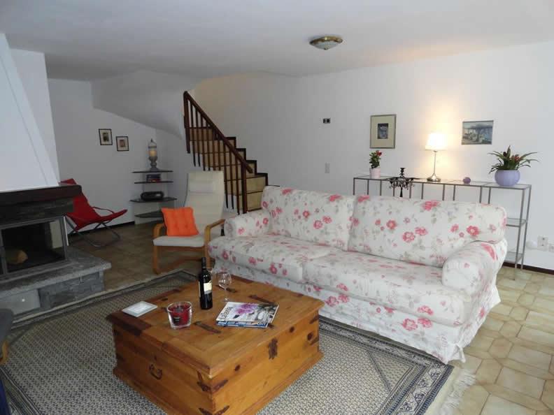 Image 2 - Casa Gioia