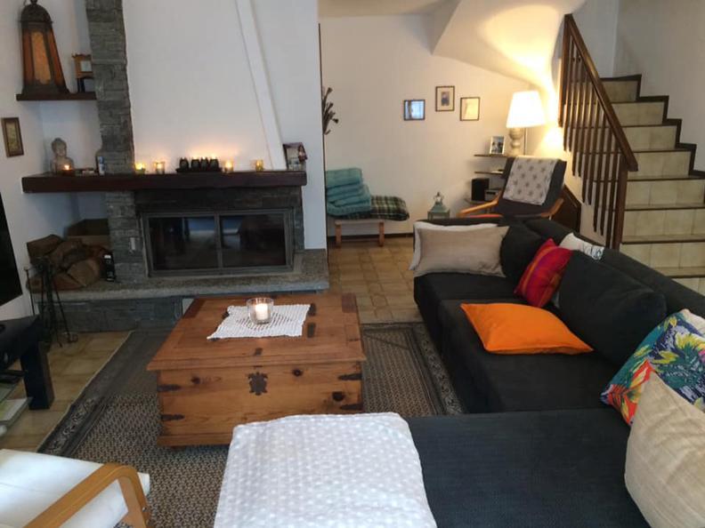 Image 5 - Casa Gioia