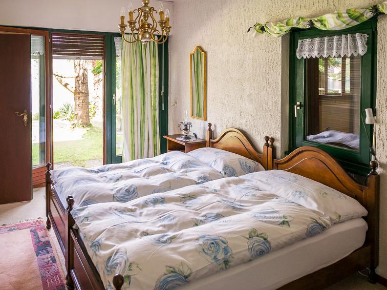 Image 4 - Casa Solaria