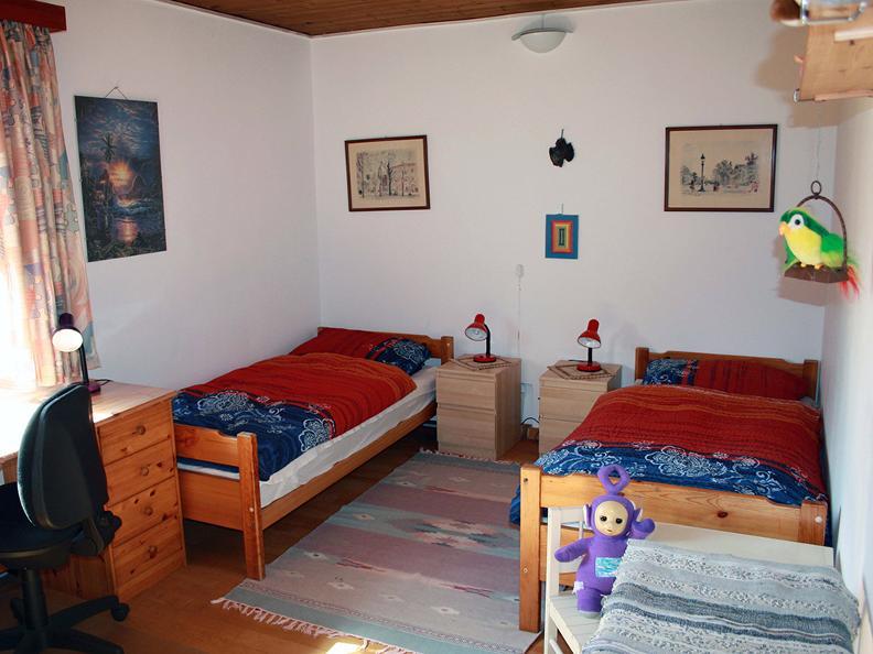 Image 4 - Casa Helios