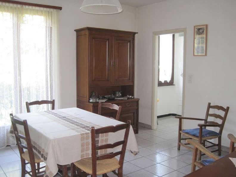 Image 2 - Casa Sargenti