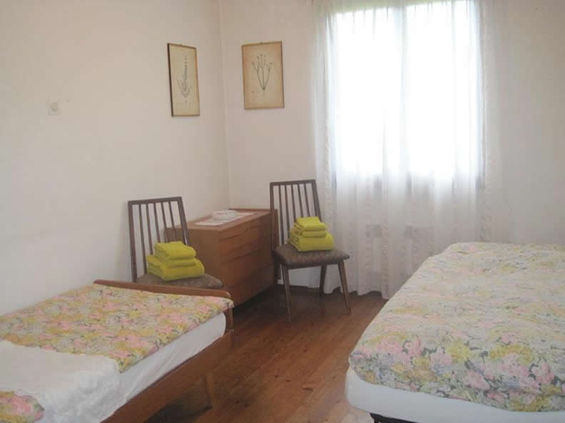 Image 3 - Casa Sargenti
