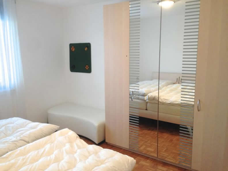 Image 4 - Residenza Rozzolo-App.10