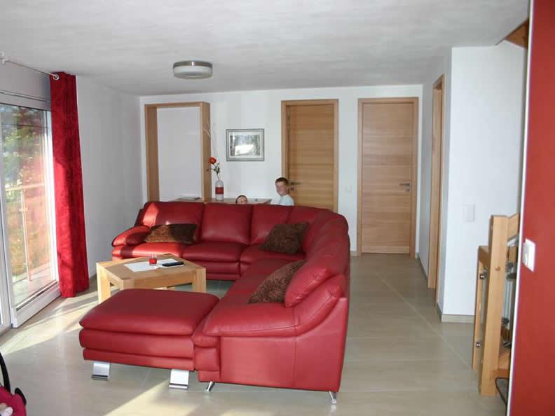 Image 2 - Casa Emilia