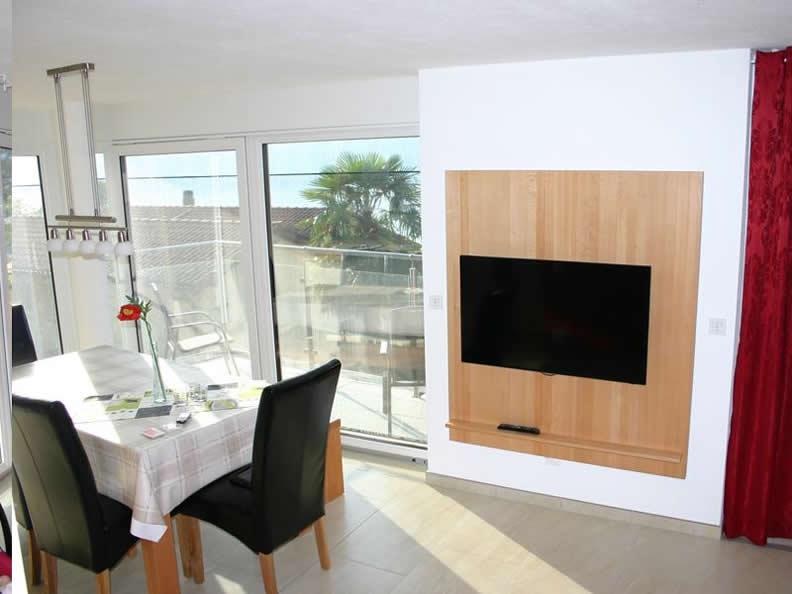 Image 3 - Casa Emilia