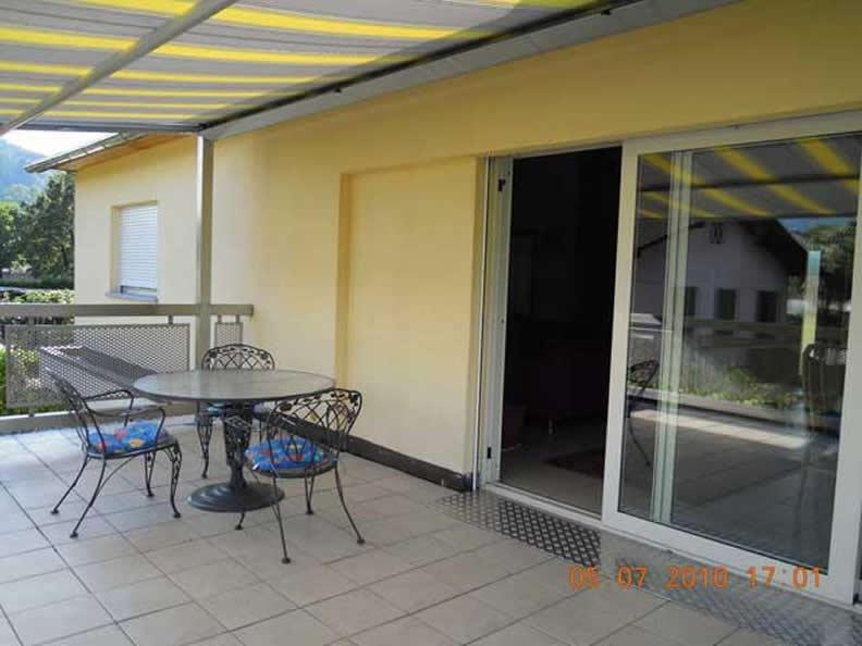 Image 2 - Casa Giorgia