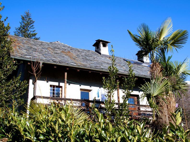 Image 0 - Casa Lucciola