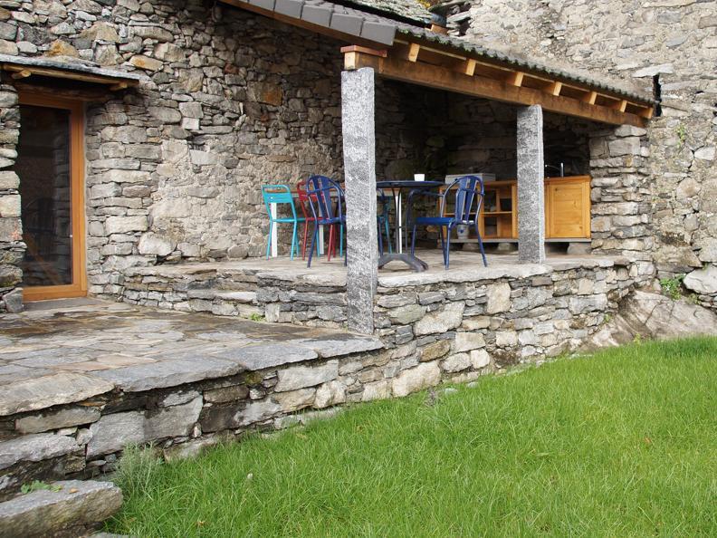 Image 2 - Casa Lucciola