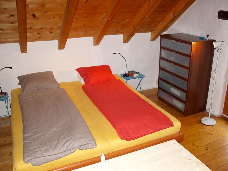 Image 5 - Casa Lucciola