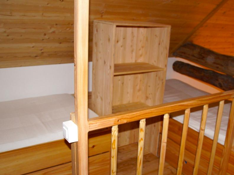 Image 6 - Casa Lucciola