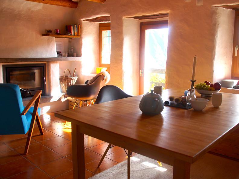 Image 4 - Casa Lucciola