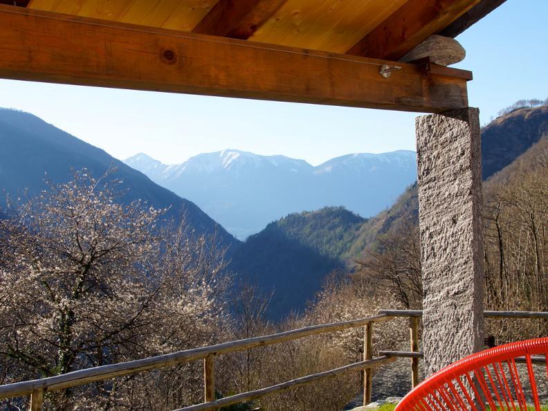 Image 1 - Casa Lucciola