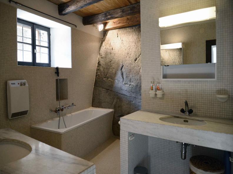 Image 7 - Casa Rii